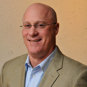 Bill Remy - Operations Management Expert - Dploy Solutions