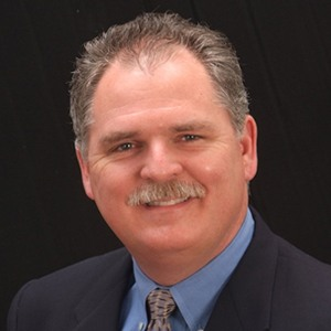 David Pate - Operations Management Expert - Dploy Solutions