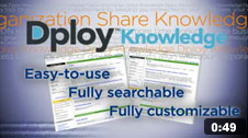 thumb-video-dploy-knowledge-demo
