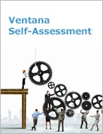 Dploy Solutions - Ventana Self-assessment