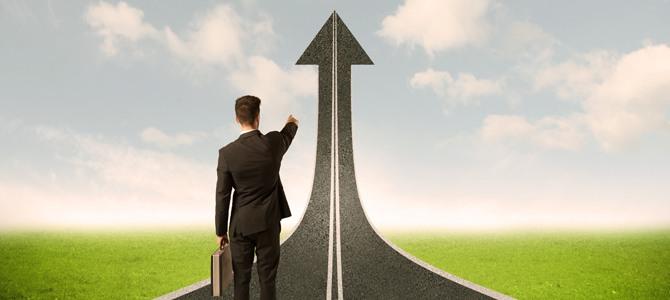 Successful operational analytics transition