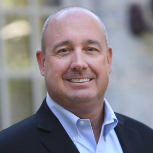 Ken Koenemann - Operations Management Expert - Dploy Solutions