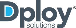 Dploy Solutions