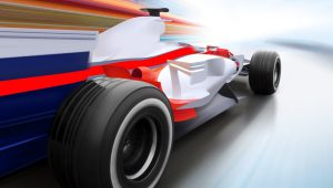 Where's the accelerator behind your business management dashboards solution?