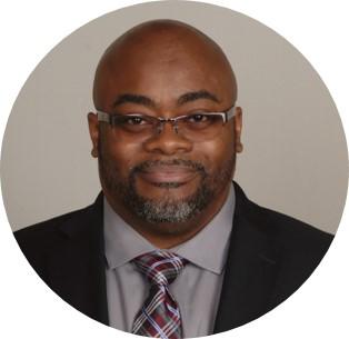 Wes Turner, Senior Management Consultant